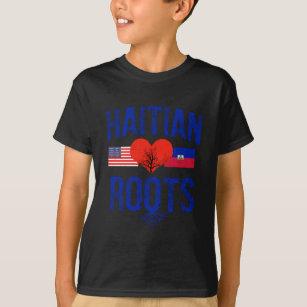 Haitian Flag Clothing Zazzle