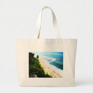 haitidscn1062_Painting Canvas Bags