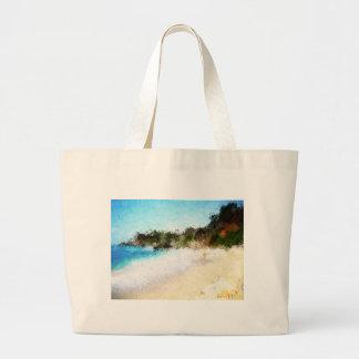 Haitidscn10741_Painting Bags