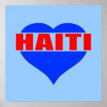haitiheart002 print