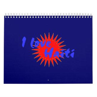 haitilove005 calendario