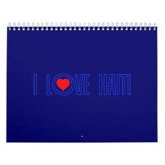 haitilove010 calendar
