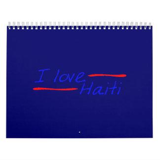 haitilove012 calendar