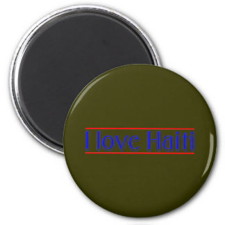 haitilove015 magnet