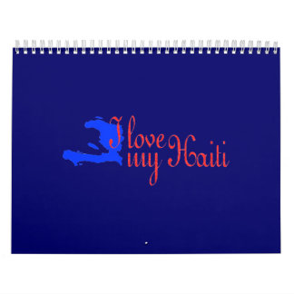 haitimap001 calendar