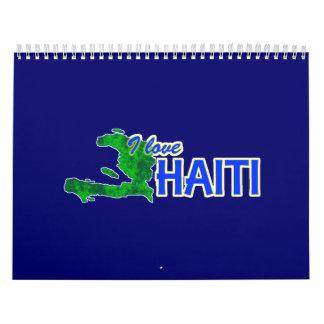 haitimap002 calendarios