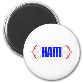 haitionly02 magnet