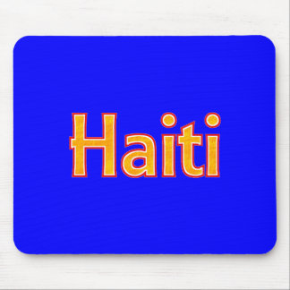 haitionly08 mouse pad