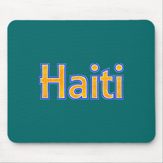 haitionly10 mouse pad