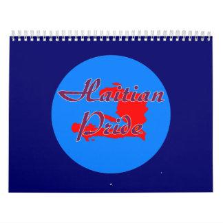haitipride013 calendar