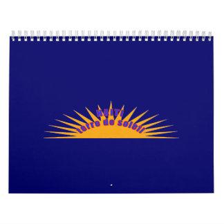 haitisoleil09 calendarios