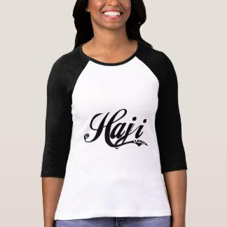 Haji T-Shirt