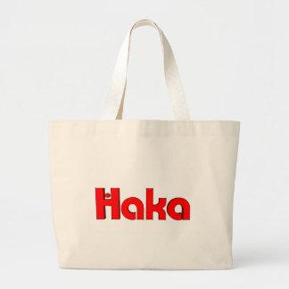 Haka3 Bolsa