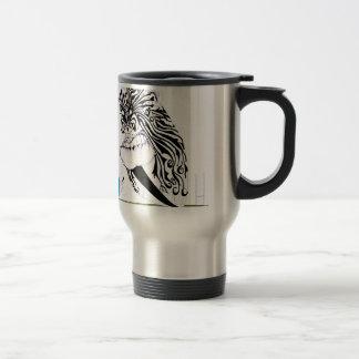 haka rugby, tony fernandes travel mug