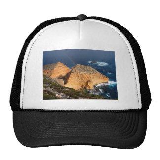 Hakamike's Goodies Trucker Hat