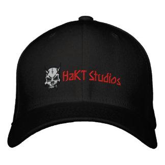 HaKT Studios cap
