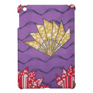 Hakuna Matata African Vintage Gifts iPad Mini Covers