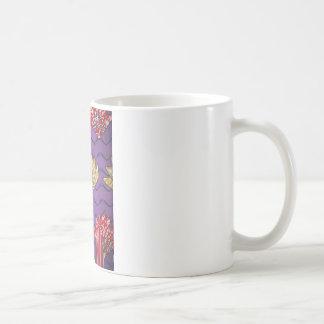 Hakuna Matata African Vintage Gifts.jpg Coffee Mug