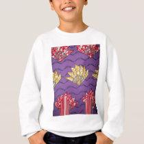 Hakuna Matata African Vintage Gifts.jpg Sweatshirt