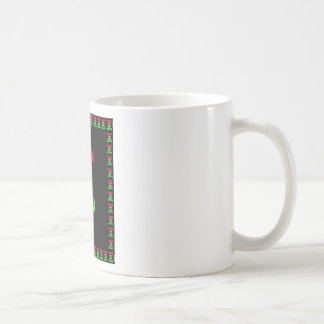Hakuna Matata Baby Kids Gifts  amazing  color desi Coffee Mug