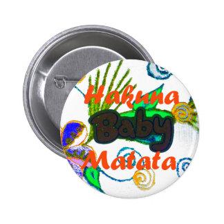 Hakuna Matata Baby.png Button