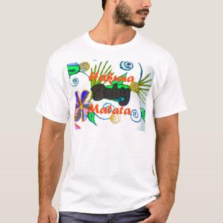 Hakuna Matata Baby.png T-Shirt
