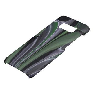Hakuna Matata Beautiful ECO Friendly Graphics Case-Mate Samsung Galaxy S8 Case