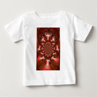 Hakuna Matata Beautiful Smile Baby T-Shirt