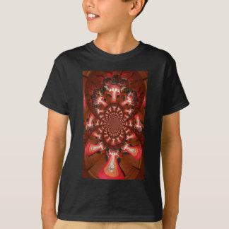 Hakuna Matata Beautiful Smile T-Shirt