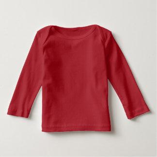Hakuna Matata Beauty Butterfly Kids Tee Shirt