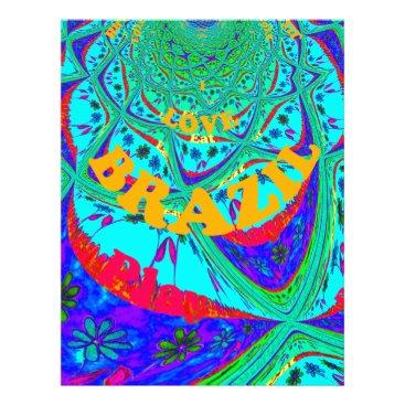 Beach Themed Hakuna Matata Brazil Festival colors.png Letterhead