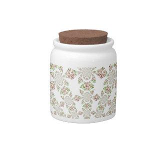 Hakuna Matata Candy Jar