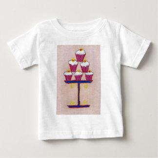 Hakuna matata cupcakes t-shirt