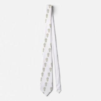 Hakuna Matata Gift Color Tie