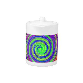 Hakuna Matata gift design colors.png Teapot