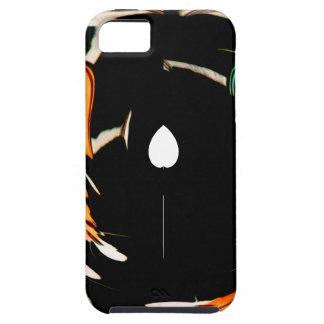 Hakuna Matata gift latest beautiful amazing colors iPhone SE/5/5s Case