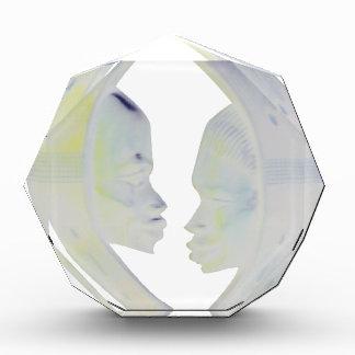 Hakuna Matata Gifts Save that perfect date Acrylic Award
