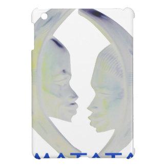 Hakuna Matata Gifts Save that perfect date iPad Mini Cases