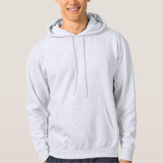 Hakuna Matata Go Daddy Basic Hooded Sweatshirt