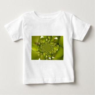 Hakuna Matata Going Bananas.jpg Baby T-Shirt