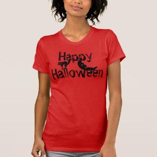 Hakuna Matata Happy Halloween American Apparel Tee