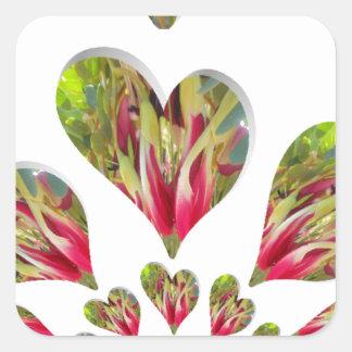 Hakuna Matata Humanitarian Day the World Needs Mor Sticker