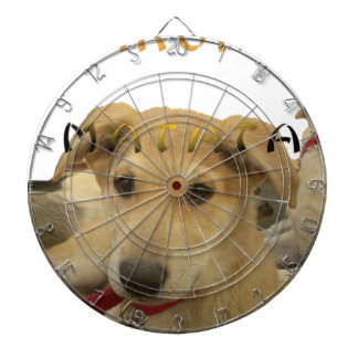 Hakuna Matata I know what you are thinking pinctur Dart Boards
