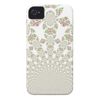 Hakuna Matata iphone 4 barely iPhone 4 Case