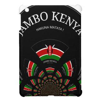 Hakuna Matata Jambo Kenia