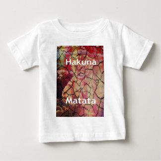 Hakuna Matata.JPG Remera
