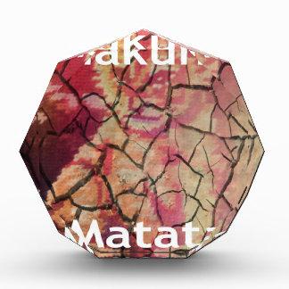 Hakuna Matata.JPG