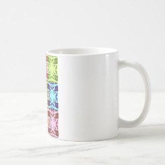 Hakuna Matata lions gift Coffee Mug