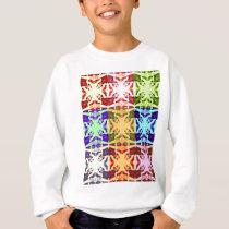 Hakuna Matata lions gift Sweatshirt