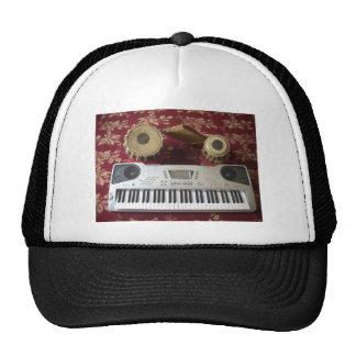 Hakuna Matata Music Makers.JPG Trucker Hat